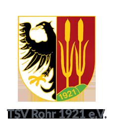 TSV Rohr 1921